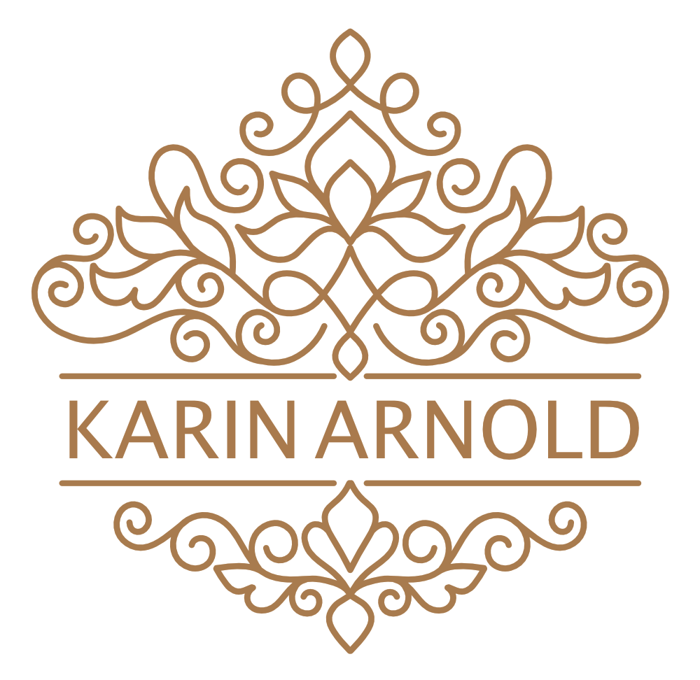 Karin Arnold